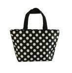 Buy cheap Canvas Shoulder Hippie Sling Bags canvas shoulder bags product
