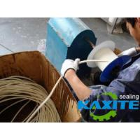 Buy cheap Station Bobbin Winder For Packing product