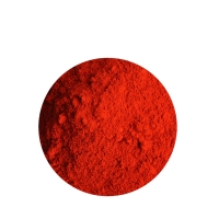 Buy cheap AJA ABS Resin Solvent Red 135 , 20749-68-2 Solvent Dyes For Polystyrene Plastics product