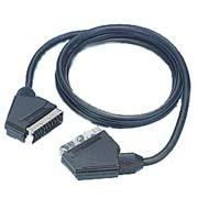 Buy cheap 21p scart cable product