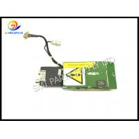 Buy cheap SMT DEK 145550 Green Camera Screen Printing Machine Parts Original Used from wholesalers