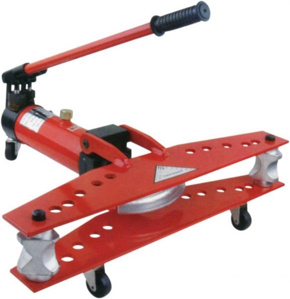 swg�+e��图�'_swg-3 18t 3 inch hydraulic pipe bending machine