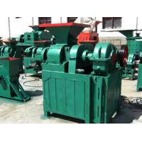 China Charcoal Briquette Machine For Sale/Charcoal Briquette Machine/Large Charcoal Briquette Machine on sale