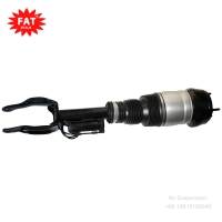 Buy cheap 1663206913 1663207113 Real Front Shock Absorber Mercedes Ml Gle 250 350 product