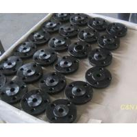 Buy cheap HIGH QUALITY C22.8 FlangesP245gh Flanges, P250gh Flanges, C22.8 Flanges from wholesalers
