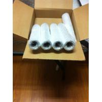 Buy cheap Retail Household Aluminum Foil Wrapping Paper Moisture Proof For Restaurant product