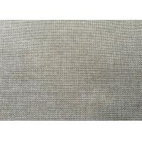Buy cheap Moisture - Proof Thick Fiberboard , Greaseproof High Density Fiberboard Sheets product