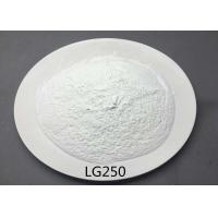 Buy cheap LG250 Stable Melamine Glazing Powder On Decal Paper To Polish Products product