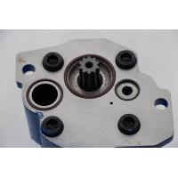 Buy cheap Sell OEM quality Uchida rexroth AP2D28 Gear Pump Pilot Pump excavator pump from wholesalers