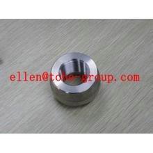 Buy cheap astm a182 forging weldolet sockolet threadolet from China astm a182 forging weldolet soc product