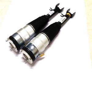 Buy cheap Front Suspension Air Gas Strut For Tesla Model S Shock Absorber Damper 600640300 product