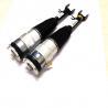 Buy cheap Front Suspension Air Gas Strut For Tesla Model S Shock Absorber Damper 600640300 from wholesalers