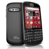 "Buy cheap 4.0"" touch screen virgin mobile smart phone with FM bluetooth wifi GPS product"