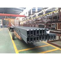 Buy cheap 90 - 180 Ming Hidden Frame Aluminium Curtain Wall Profile By Vertical Powder Coating Line product