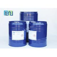 Buy cheap 51792-34-8 Printed Circuit Board Chemicals Electronic Materials Intermediates product