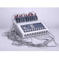 Buy cheap Electric muscle stimulator,electrical muscle stimulation Electro Muscle Tightening,EMS,EMS fitness product