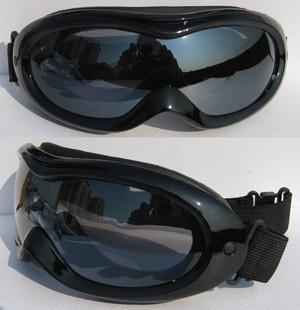 Ski Goggles Sale