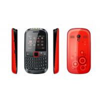 China economical mobile phone N700 with Qwerty keypad Blue Tooth FM radio Flash Light Torch lights on sale