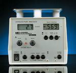 Cheap Monroe 268A Charge Plate Monitors Analyzers,  Ionizer Preformance Analyzer wholesale