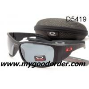 oakley radarlock sunglasses cheap  cheap oakley sunglasses