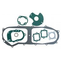 Buy cheap OVETTO  MOTORCYCLE FULL GASKET product