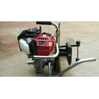 Buy cheap CRD -36 Internal Combustion Rail Drilling Machine from wholesalers