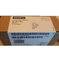 Buy cheap Siemens PLC SIMATIC S7-200 6ES72921AF200AA0 product