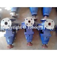 Buy cheap Tobee™ SS316L Chemical Pump product