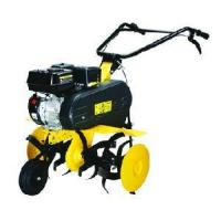 Buy cheap Tiller With Reverse Gear With 5.5HP Gasoline Engine (ERT80) product