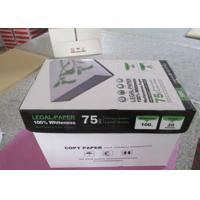 China A4 paper 70 gsm,80 gsm seller on sale