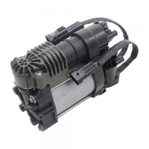 Buy cheap 55880-3N000 Air Suspension Compressor Pump For Hyundai Equus 55881-3M000 product