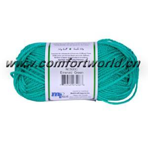 Buy cheap Arcylic Yarn sewing machine threads , Bonbon Yarns for Amazon product