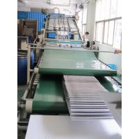 Shenzhen Rencai Printing Co., Ltd