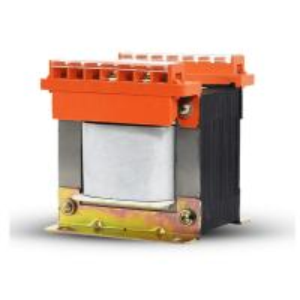 Buy cheap 1KVA Single Phase Transformer 220VAC 110V 50Hz 60Hz Control Tranformer product