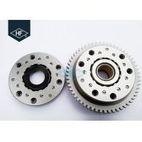 Buy cheap CG200 9 / 16 Roller One Way Clutch Assembly Overrunning clutch assy from wholesalers