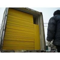"Buy cheap Yellow Coated Welded Fence 2""x4"",2""x6"" product"
