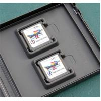 Buy cheap multi game card from wholesalers