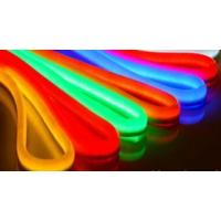 Cheap LED Neon Rope Light wholesale