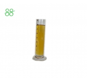 Buy cheap Ethylicin 80%EC Botanical Fungicide product