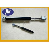 Buy cheap Auto Spare Parts Lockable Gas Strut Length Customized For Automobile from wholesalers