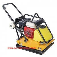 Buy cheap High Quality Gasoline Honda and Robin Plate Compactor (CD60-1) product