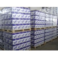 Buy cheap We have A4 paper 80 gsm and 70 gsm also we have A3 paper A4 paper in roll. product