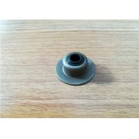 China Motorcycle Engine Valve Stem Seals Tractor Valve Rubber Seal Ring OEM on sale