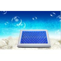 China IP63 6600lm Coral / Fish tank LED Aquarium Light AC85 V - 265V 300mA on sale