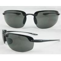 discounted oakley glasses  glasses polarized
