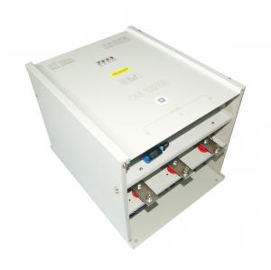 Buy cheap 120KW 3 Phase Thyristor Controller For Heater product