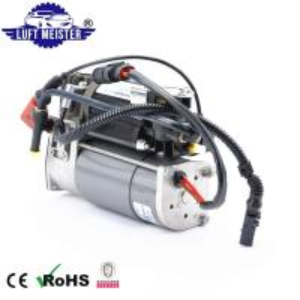 Buy cheap Full Air Pressure Jaguar Suspension Parts Compressor C2C27702 C2C22825 C2C2450 product