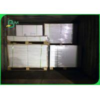 A0 A1 B1 B2 Sheet Size 60gsm 70gsm 80gsm Uncoated White Bond Paper / Offest