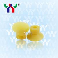 Buy cheap High quality rubber sucker for printing machine-Y041 product