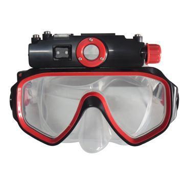 junior ski goggles  diving goggles